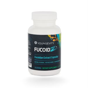 Picture of FucoidZ™ - 60 capsules